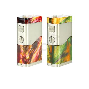 WISMEC Luxotic NC 250W 20700 Box Mód