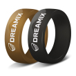 Silicone Ring Dreamix - Diameter 26mm