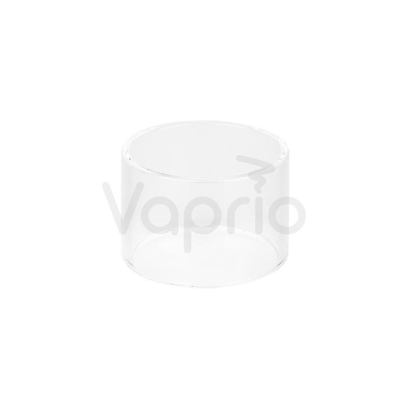 GeekVape Shield - náhradní skleněné tělo