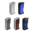 Aspire Feedlink Squonk Box Mód
