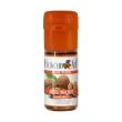 Vlašský ořech / Walnut - Příchuť Flavour Art