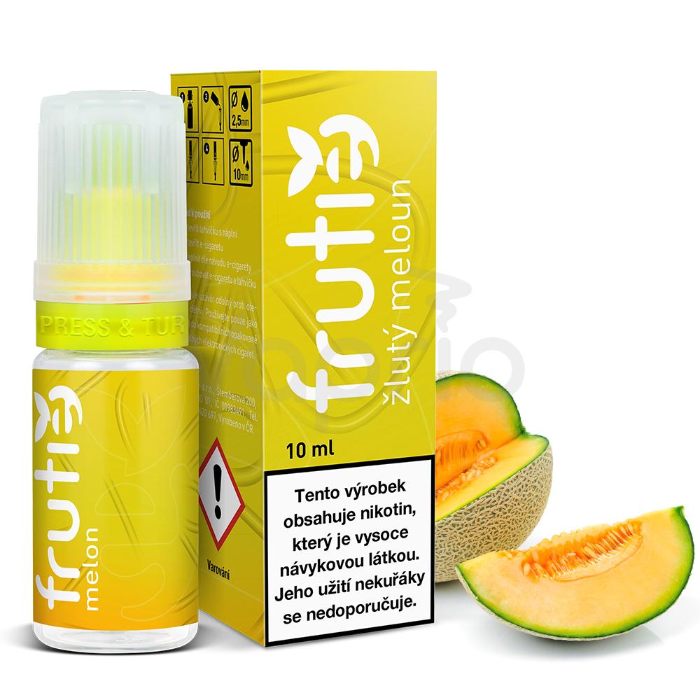 Frutie - Melon