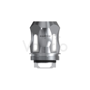 SMOK TFV8 Baby V2 - Type A1 - Replacement Heating Head