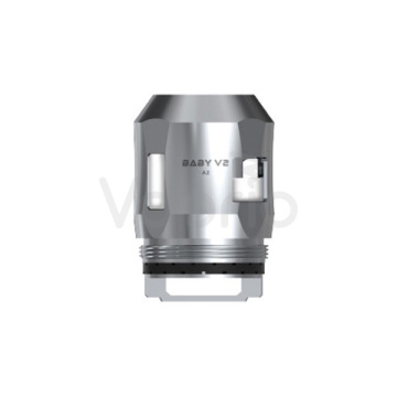 SMOK TFV8 Baby V2 - Type A2 - Replacement Heating Head