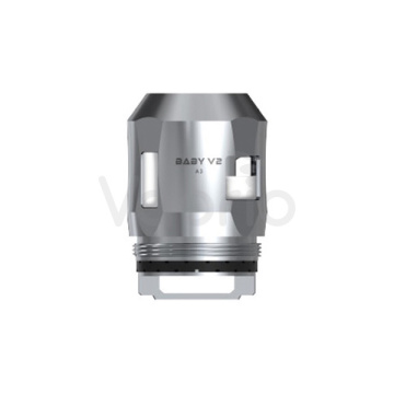 SMOK TFV8 Baby V2 - Type A3 - Replacement Heating Head