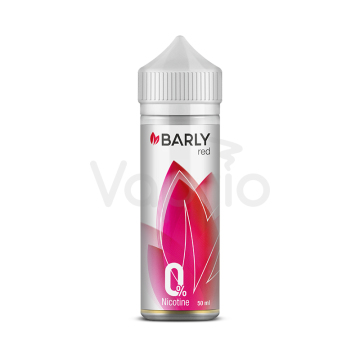 Barly RED 50ml