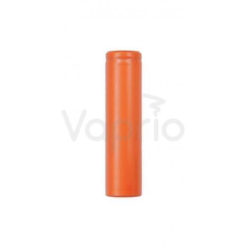Baterie 16650 - iSmoka / Joyetech