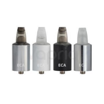 eVic Changeable Atomizer (ECA) – KRATŠÍ typ (B)