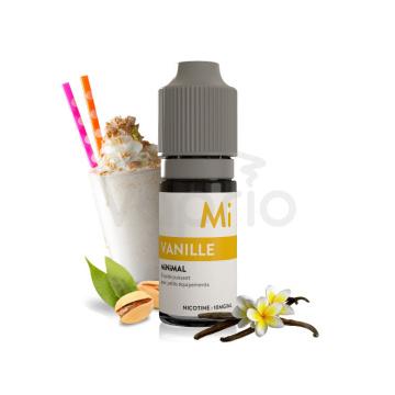 The Fuu MiNiMAL - Vanille