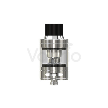 Eleaf iJust ECM Clearomizer