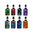 VOOPOO Drag Mini sada s Uforce T2 Tank