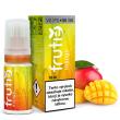 Frutie 50/50 - Mango