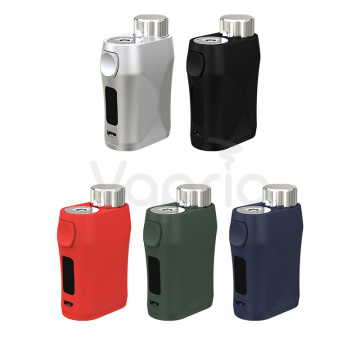 Eleaf iStick Pico X 75W TC Box Mód