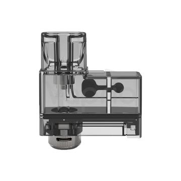 Artery PAL II - náhradná POD cartridge