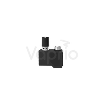 Lost Vape Orion DNA - náhradná POD cartridge 2ks