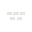 Joyetech Cubis Max - náhradní vata 5ks
