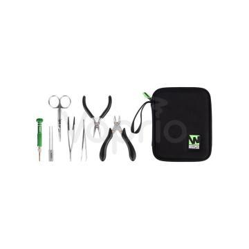 Wotofo Vape Tool Kit - set nástrojov