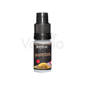 Imperia BLACK LABEL - Imperia příchuť