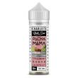 Charlie's Chalk Dust - Pacha Mama Strawberry