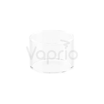 VAPEFLY - Ersatzglas für Nicolas