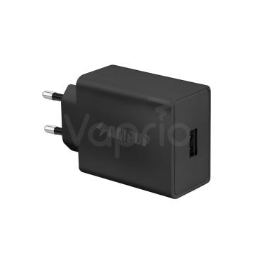 AMPUP AC-USB Adaptér 2.1A