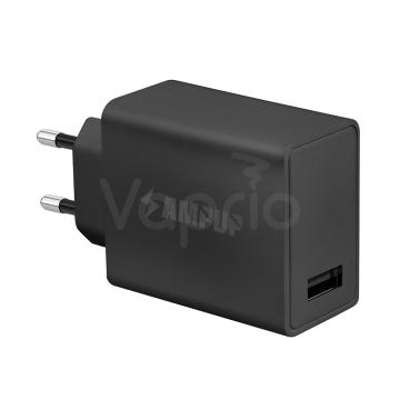 AMPUP AC-USB Adaptér 3A