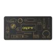 Aspire - Universal Vape Mat