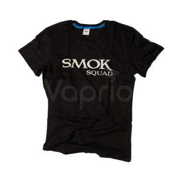 Tričko SMOK Squad