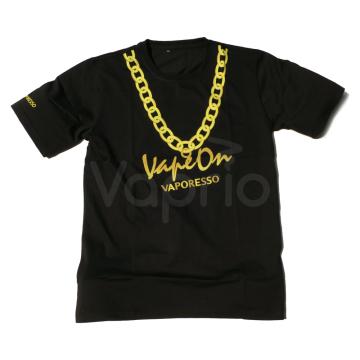 Tričko Vaporesso