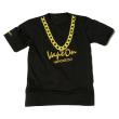 T-Shirt Vaporesso