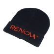 Hat Renova-Vaporesso