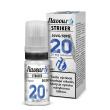 Flavourit 50/50 - STRIKER 20mg, 10ml
