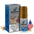 Dreamix - Americký tabak (American Dream)