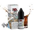 IVG Salt Cola Ice