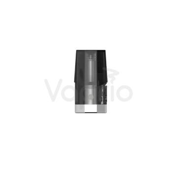 SMOK Nfix - náhradná POD cartridge