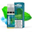 PEEGEE - Trojitý mentol (Triple Menthol)