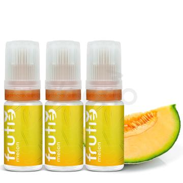 Frutie - Melon 3x10ml