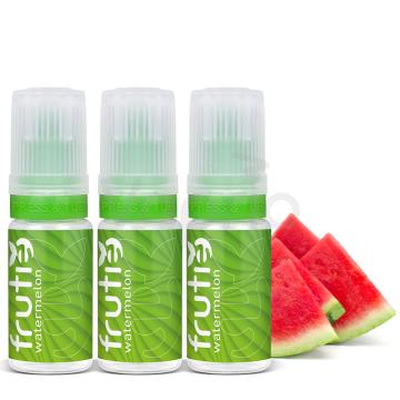 Frutie - Watermelon 3x10ml