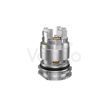 GeekVape Aegis Boost RBA Cartridge