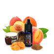 Al Carlo - Sun Dried Peaches - Flavor