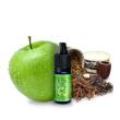Al Carlo - Wild Apple - Flavor