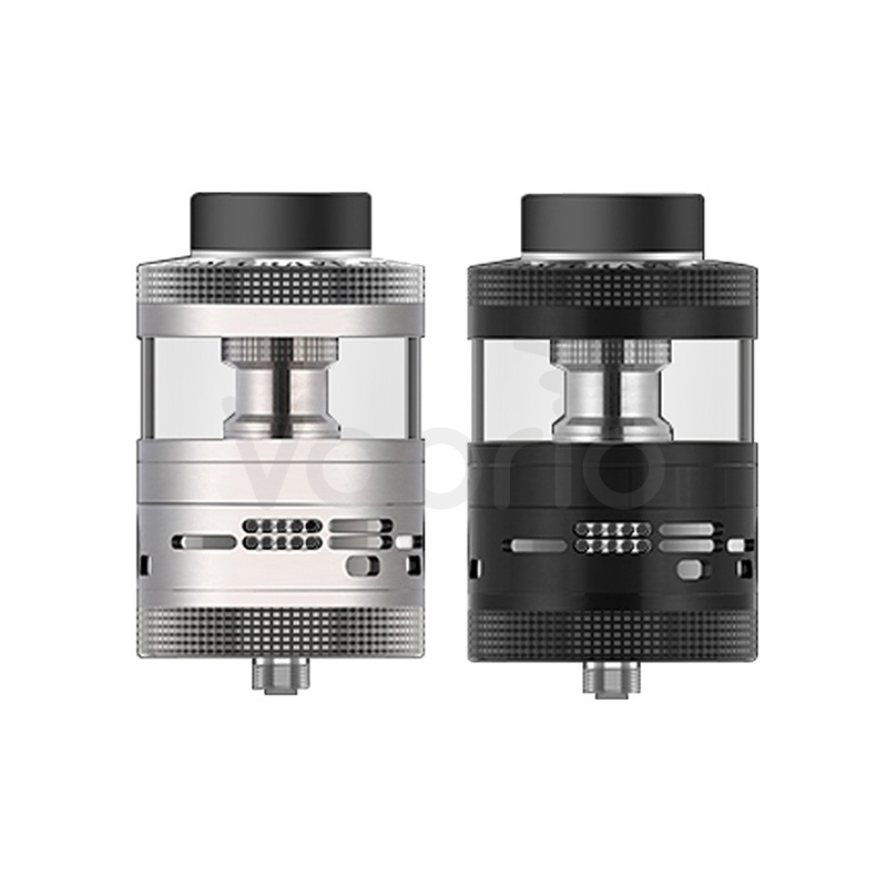 Steam Crave Aromamizer Ragnar Advanced RDTA