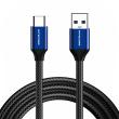Nitecore UAC20, USB-C Charging Cable max. 3A, 1m
