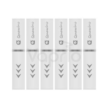 Quawins Vstick Pro náhradní náustek (filtr styl)