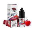 IVG Salt Chladivé třešně (Frozen Cherries)
