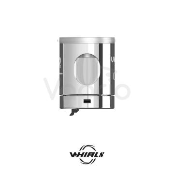 Uwell Whirl S Pod Cartridge