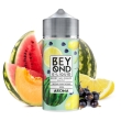 IVG Beyond - Melónová limonáda (Berry Melonade Blitz) Shake & Vape
