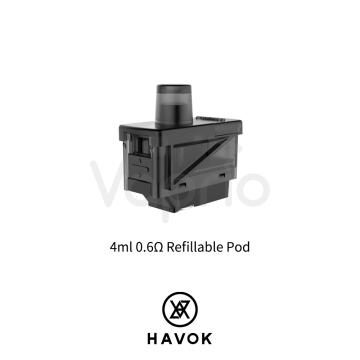 Uwell HAVOK V1 - Replacement POD Cartridge