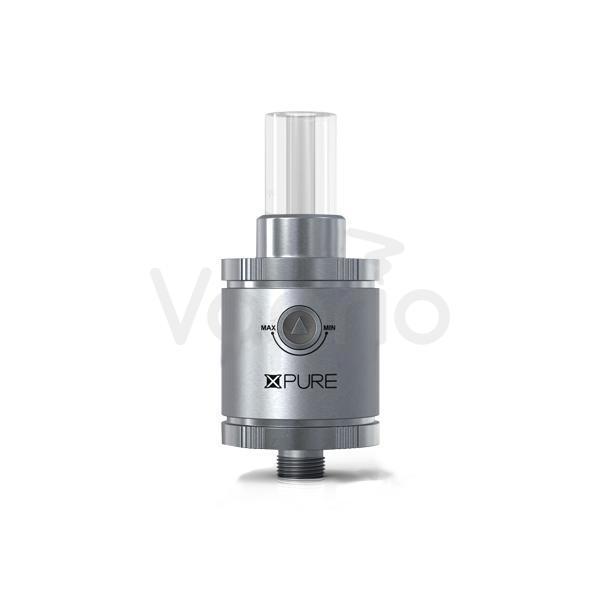 RDA atomizér Smoktech X-Pure