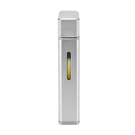 Kontrola e-liquidu
